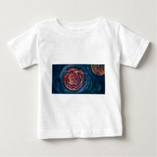 Orbiting Baby T-Shirt