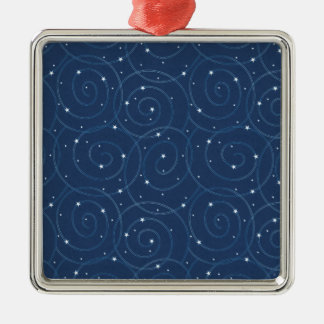 Orbiting Stars Ornament
