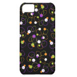 Orbits Case for iPhone5 iPhone 5C Cases