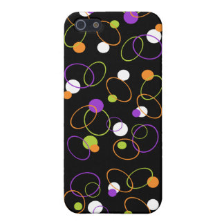 Orbits Case for iPhone 4 Speck