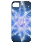 Orbits of planets iPhone 5 covers