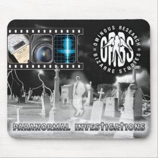ORBS Mousepad 001