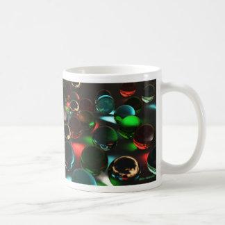 Orbs mug