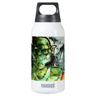 orc liberty insulated water bottle