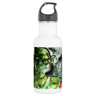 orc liberty water bottle
