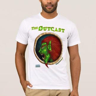 Orc Race T-Shirt