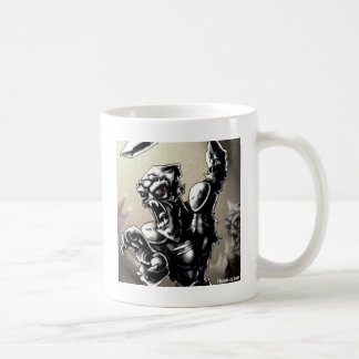 orc taza de café