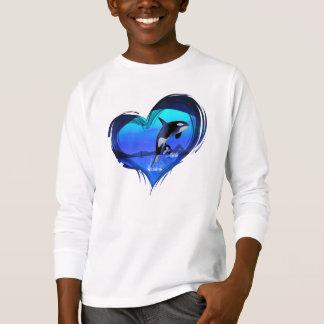 Orca 1 T-Shirt