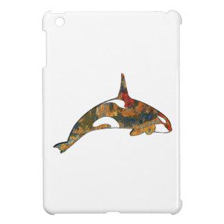 Orca Bliss Cover For The iPad Mini