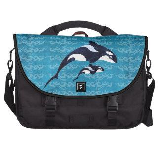 Orca Bolsas De Portatil
