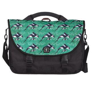 Orca Bolsas Para Ordenador