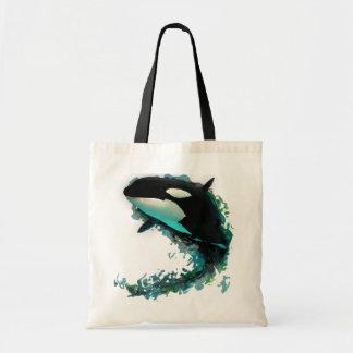 Orca Bolsas