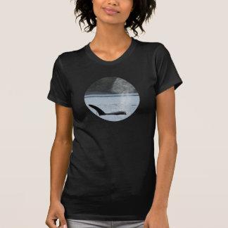 Orca Breath: BIG T-Shirt