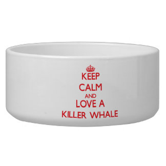 Orca Tazon Para Perro