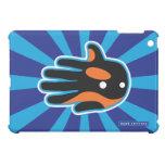 Orca Cute Killer Whale Dolphin iPad Mini Cases