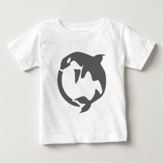 orca de la orca playera