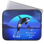 Orca Electronics Bag Laptop Sleeves