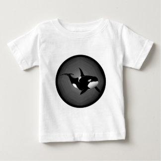 ORCA EN LA NOCHE T SHIRT