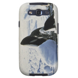 orca galaxy s3 case