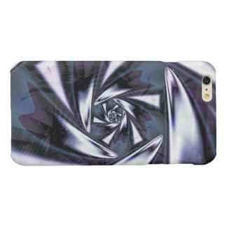 Orca Glossy iPhone 6 Plus Case
