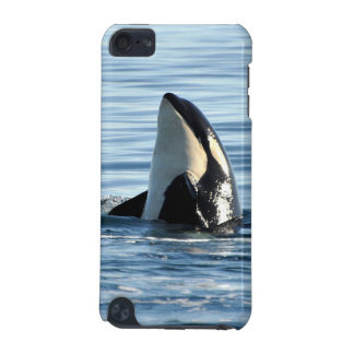 Orca iPod Touch Case