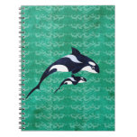 Orca Journal