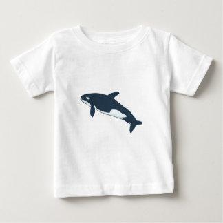 orca killer whale playera