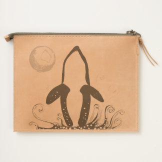 orca moon travel pouch