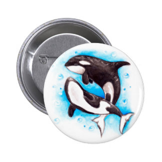 orca play button
