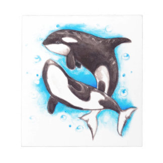 orca play notepad