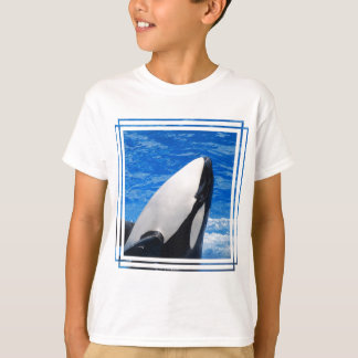 Orca Polera