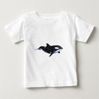 Orca Remera