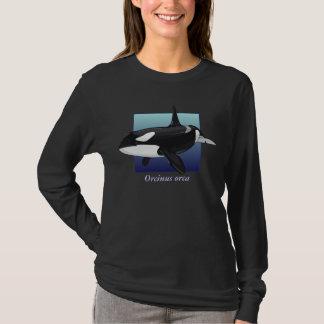 Orca Shirt