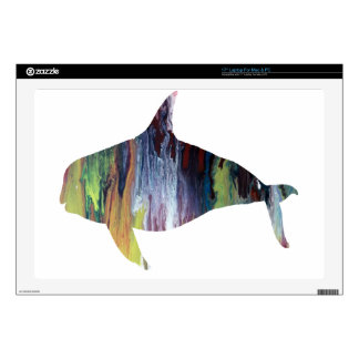 Orca Skins For Laptops