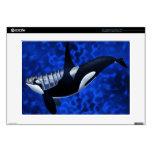 Orca Skins Para 38,1cm Portátil