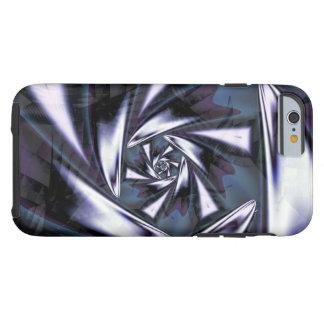 Orca Tough iPhone 6 Case