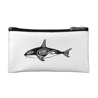 Orca tribal