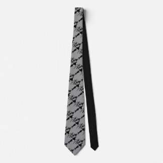 Orca Whale Ties Killer Whale Wildlife Neckties