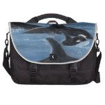 orcapod.png laptop bags