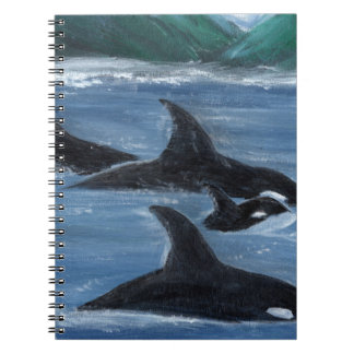 orcapod.png notebooks