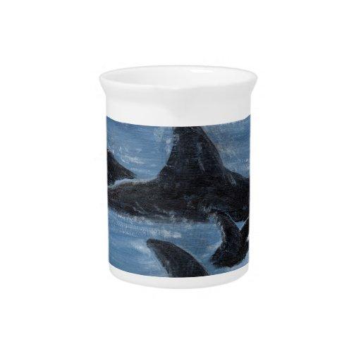 orcapod.png pitcher