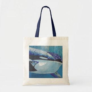 Orcas Bolsas De Mano