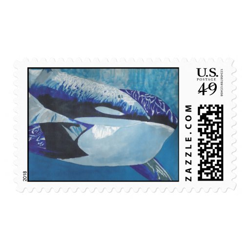Orcas Franqueo