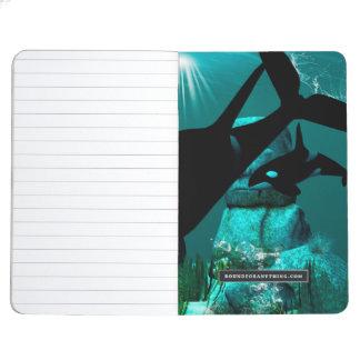 Orcas Journal