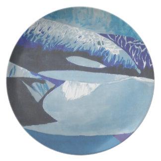 Orcas Platos