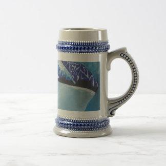 Orcas Tazas De Café