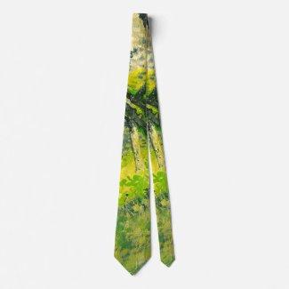 Orchard 1888 neck tie