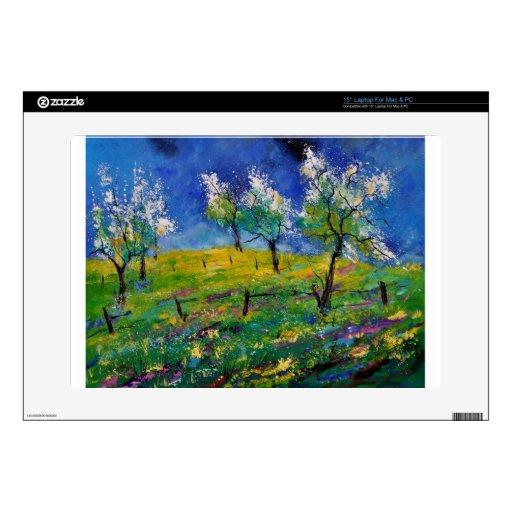 "orchard 793170.jpg 15"" laptop skins"