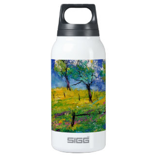 orchard 793170.jpg insulated water bottle