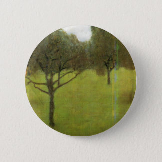 Orchard Cool Button